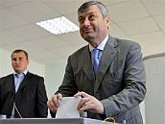 The Communist Party of South Ossetia: in reality Kokoity does not support Bibilov. 24104.jpeg
