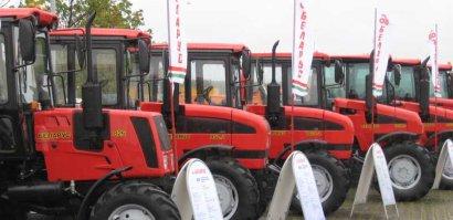 VIP-трактор от Михаила Саакашвили. 27104.jpeg