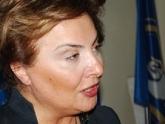 """Киртадзе предложила Саакашвили """"посмотреть правде в глаза"""". 25106.jpeg"""