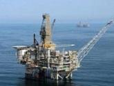 Azerbaijan will pay Iran for Caspian?. 28107.jpeg