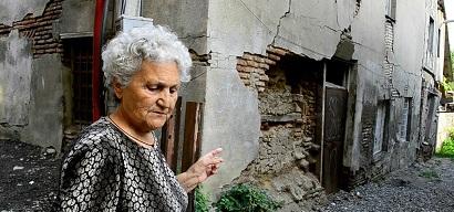 Жизнь на развалинах Тбилиси. 28108.jpeg