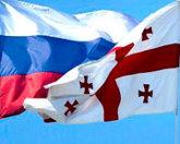 Грузия в Москве: между ассимиляцией и интеграцией. 27109.jpeg
