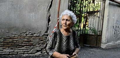 Жизнь на развалинах Тбилиси. 28109.jpeg
