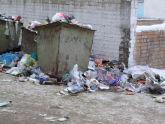 В Тбилиси вновь требуют изменить систему оплаты вывоза мусора. 21110.jpeg