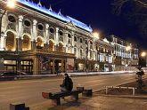 Стуруа может стать управляющим театра имени Руставели. 22110.jpeg