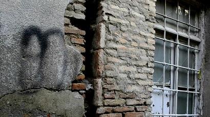 Жизнь на развалинах Тбилиси. 28110.jpeg