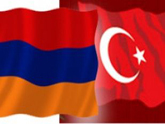 СМИ: Судьба армяно-турецких протоколов 2009 года не прояснилась. 21111.jpeg