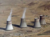 Турция намерена требовать от МАГАТЭ закрытия АЭС в Армении. 24111.jpeg