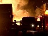 Взрывы в Махачкале: как это было. 27111.jpeg