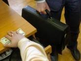В азербайджанские суды направлено 95 дел о коррупции. 22113.jpeg