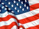 США надеются на скорый прогресс по проблеме Карабаха. 25113.jpeg