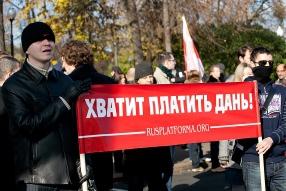 Фантасты не хотят кормить Кавказ?. 28114.jpeg