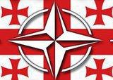 NATO pulls Tbilisi. 23115.jpeg