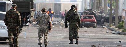 Теракт в Махачкале: покушение на стабильность. 27116.jpeg