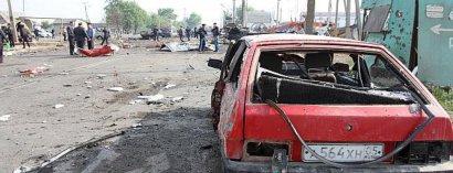Теракт в Махачкале: покушение на стабильность. 27117.jpeg