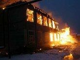 Убита преподаватель Ереванского госуниверситета. 22118.jpeg
