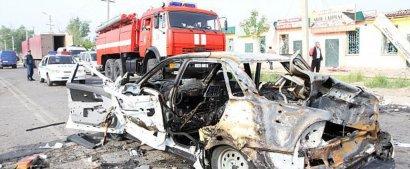 Теракт в Махачкале: покушение на стабильность. 27118.jpeg