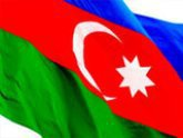 In Baku, the office of Azerbaijan-Austrian Chamber of Commerce will appear. 22121.jpeg