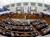 Закон о богохульстве - тупик для Кувейта. 27121.jpeg