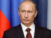 Путин: российские ракеты, направленные на Грузию - это ужас. 26122.jpeg
