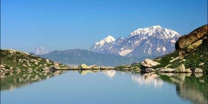 Грузинские Альпы на грани разрухи. 27123.jpeg