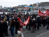 В районе Панкисского ущелья готовится акция протеста. 22124.jpeg