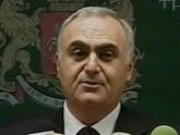 Адвокат Бицадзе намерен жаловаться на грузинский суд дальше. 23124.jpeg