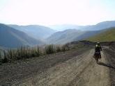 Nagorno-Karabakh: it is worth seeing. 26124.jpeg