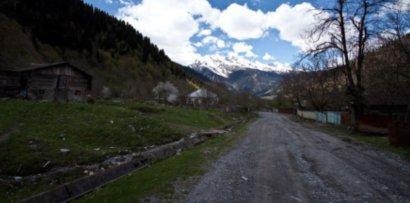 Грузинские Альпы на грани разрухи. 27124.jpeg