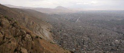 Христианство начинается с Сирии. 27131.jpeg