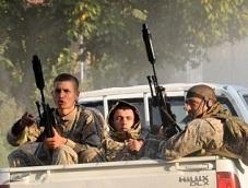 Спецоперация в Кахетии - шанс для Саакашвили?. 28131.jpeg