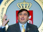 Саакашвили: Грузия и Армения - продолжение друг друга. 25133.jpeg