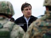"""Саакашвили обещает """"большие проекты"""" в 2012 году. 24134.jpeg"""