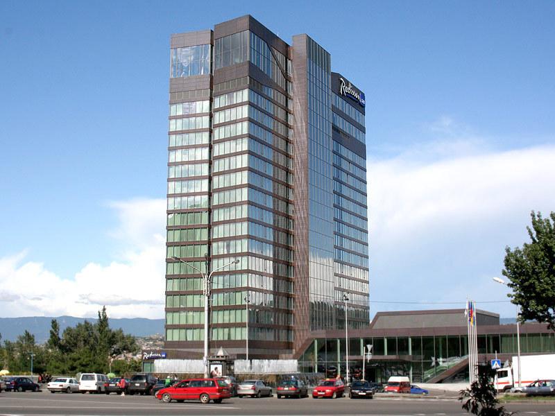 Развратная сторона Тбилиси. 28135.jpeg