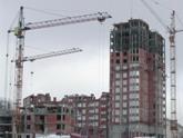 В Тбилиси упрощают выдачу разрешений на строительство. 21136.jpeg