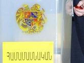 В Армении начались парламентские выборы. 27136.jpeg