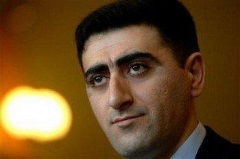 Экстрадиция Сафарова: преступление без наказания. 28137.jpeg