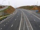 Грузия поможет Армении в дорожном строительстве. 25138.jpeg