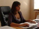 Минфин Южной Осетии опровергает слухи о перебоях с зарплатой. 25139.jpeg