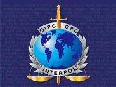 Грузинскую столицу посещает глава Интерпола. 22140.jpeg