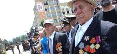 Военная история Нагорного Карабаха. 27141.jpeg