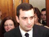 Аласания в Ереване: российские в Армении - не проблема. 29141.jpeg