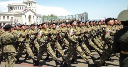 Военная история Нагорного Карабаха. 27142.jpeg
