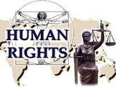 Грузинские полицейские обсудили права человека. 23143.jpeg