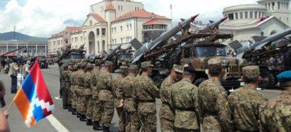 Военная история Нагорного Карабаха. 27144.jpeg