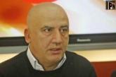 Кицмаришвили пытается выгнать Глонти. 25145.jpeg