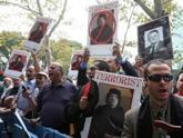 Тбилиси официально поддержал народ Ливии. 21146.jpeg