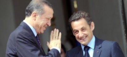 Выбор Франции не в пользу Турции?. 27146.jpeg