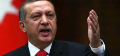 Выбор Франции не в пользу Турции?. 27147.jpeg