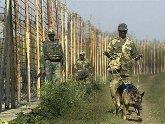 На границе Азербайджана с Россией идет спецоперация. 22148.jpeg